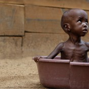 Is Africa Winning the Fight Against Childhood Malnutrition?