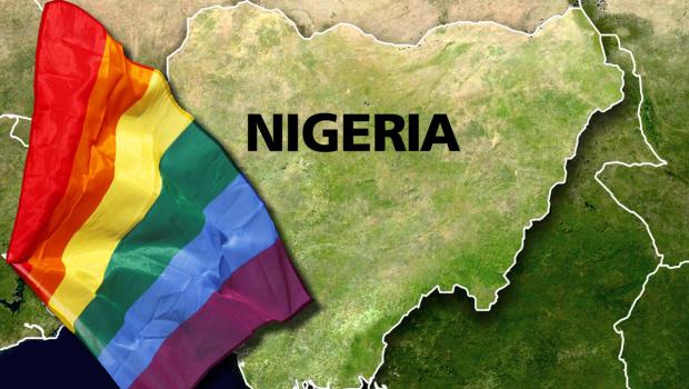 Nigeria_gaypride_620x350