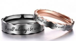 Group logo of The Absolute Best Plan You Need to Be Using for Matching Couple Ring